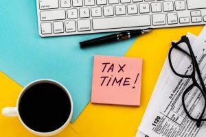 اصلاح ماده 57 قانون مالیات های مستقیم