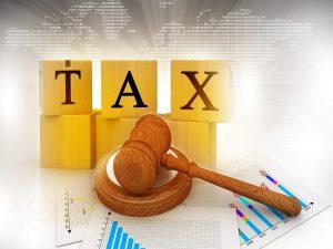 ماده 57 قانون مالیات های مستقیم