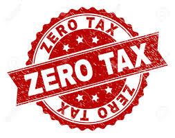 وکالت مالیات