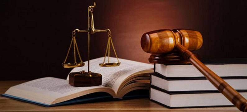 قوانین و مقررات جدید