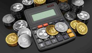 قوانین رسیدگی به مالیات سکه