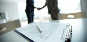 در قانون برای رد یا تایید معامله فضولی فرصت و مهلت مشخصی تعیین نشده