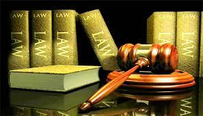 حق اطلاع رسانی به بزه دیدگان در فرآیند تحقیقات مقدماتی (در پرتو قانون آیین دادرسی کیفری مصوب 1392)