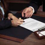 انتقال مال غیر بدون مجوز قانونی